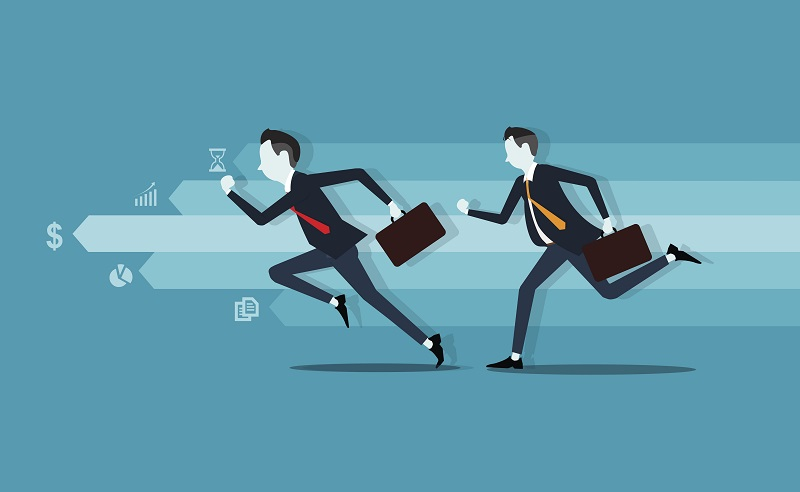 コミュニケーション力をアップさせて社内報業務をスムーズにする方法