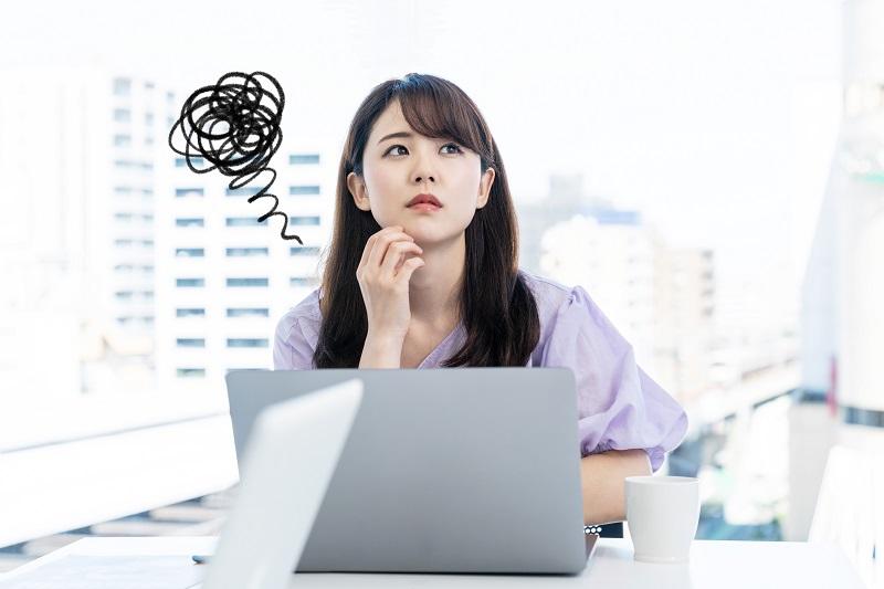 社内報のアイデアが思いつかない!考え方のポイントや事例を紹介