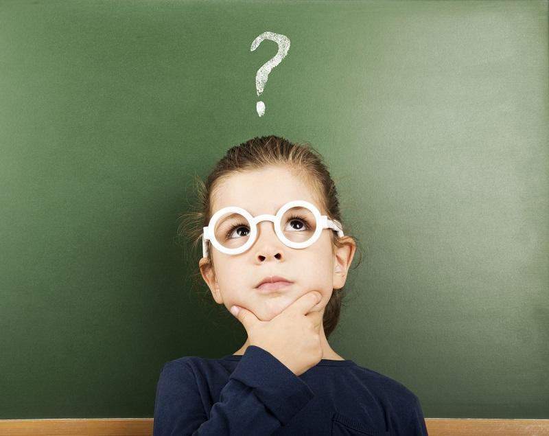 社内広報・社内報は何のためにある?重要性や目的は?
