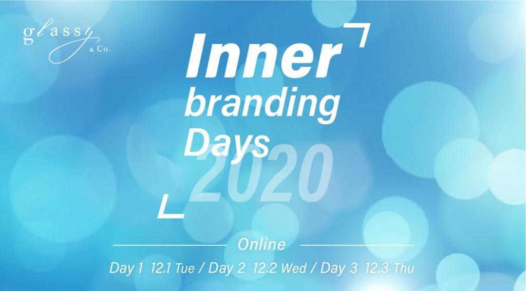 Innerbranding Days