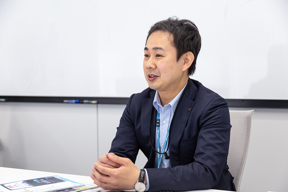 https://nippon-pr-center.com/wp/wp-content/uploads/2021/04/IMG_7689-sRGB_body02.jpg