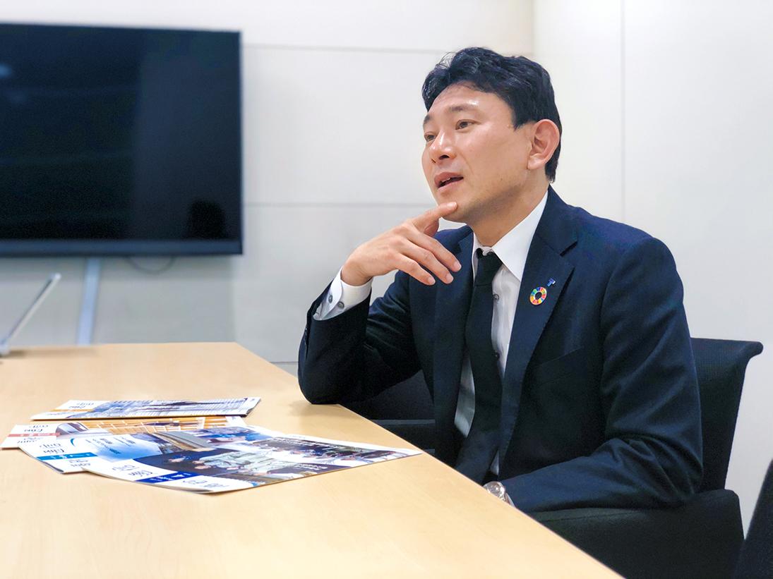 https://nippon-pr-center.com/wp/wp-content/uploads/2021/05/IMG-6098-2_body01.jpg