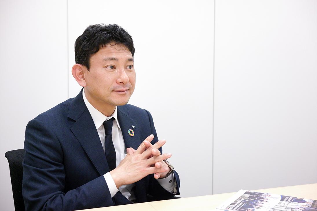 https://nippon-pr-center.com/wp/wp-content/uploads/2021/05/SDIM0138_body02.jpg
