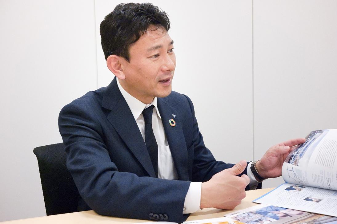 https://nippon-pr-center.com/wp/wp-content/uploads/2021/05/image5_body04.jpg